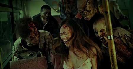 I-Survived-a-Zombie-Holocaust-2014-movie-Guy-Pigden-(5)