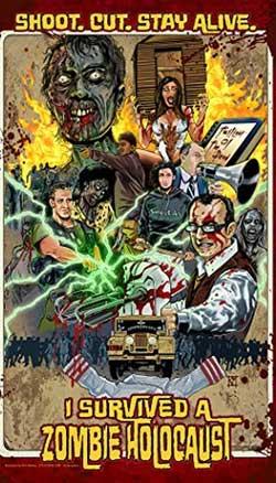 I-Survived-a-Zombie-Holocaust-2014-movie-Guy-Pigden-(6)