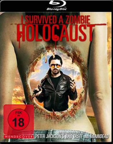I-Survived-a-Zombie-Holocaust-2014-movie-Guy-Pigden-(7)