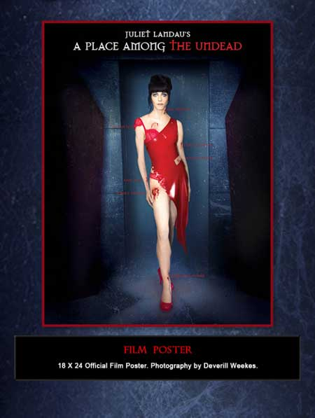 Interview-Juliet-Landau-A-Place-Among-the-Dead-(2)