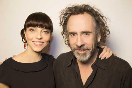Interview-Juliet-Landau-A-Place-Among-the-Dead-(3)
