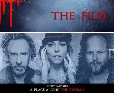 Interview-Juliet-Landau-A-Place-Among-the-Dead-(4)