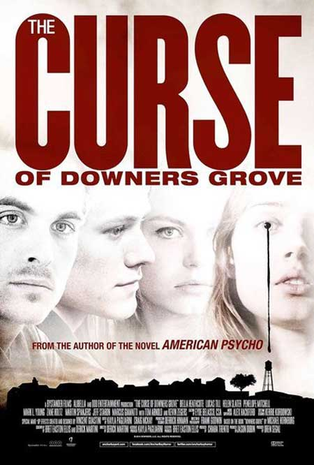 Interview-Michael-Hornburg-The-Curse-of-Downers-Grove-(2)