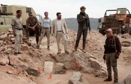 Jamie-Kennedy-Interview-Tremors5-(2)