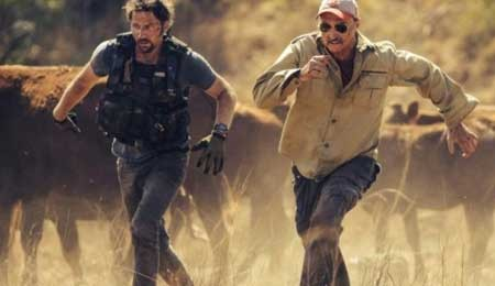 Jamie-Kennedy-Interview-Tremors5-(3)