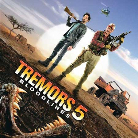 Jamie-Kennedy-Interview-Tremors5-(6)