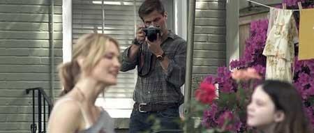 June-2015-movie--L.-Gustavo-Cooper-(2)
