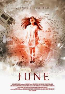 June-2015-movie--L.-Gustavo-Cooper-(7)