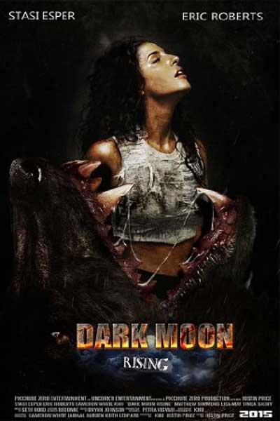 Justin-Price-interview-Dark-Moon-Rising-(4)