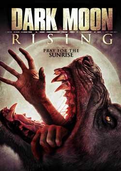 Justin-Price-interview-Dark-Moon-Rising-(5)