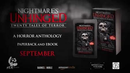 Nightmares-Unhinged
