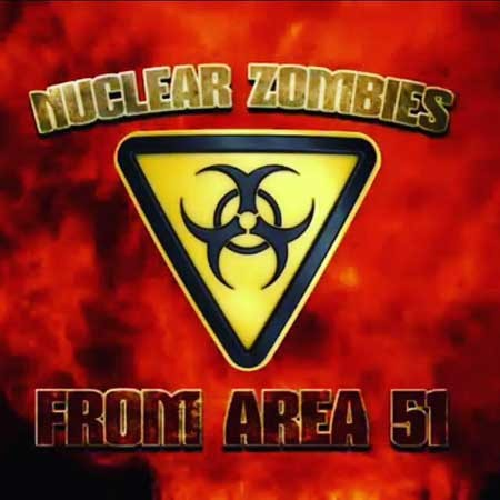Nuclear-Zombies-from-Area-51--(3)