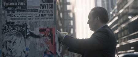 Pay-the-Ghost-2015-movie-Nicolas-Cage-(12)