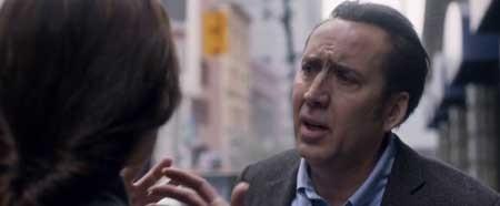 Pay-the-Ghost-2015-movie-Nicolas-Cage-(13)