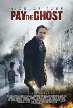 Pay-the-Ghost-2015-movie-Nicolas-Cage-(17)