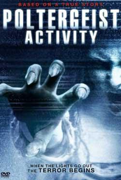 Poltergeist-Activity-2015-movie-Andrew-Jones-(7)