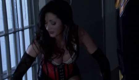 Pro.Wrestlers.Vs.Zombies-2014-movie-Cody-Knotts-(4)
