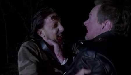 Pro.Wrestlers.Vs.Zombies-2014-movie-Cody-Knotts-(5)