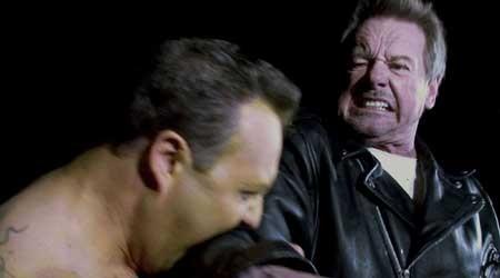 Pro.Wrestlers.Vs.Zombies-2014-movie-Cody-Knotts-(6)
