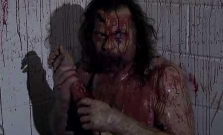 Pro.Wrestlers.Vs.Zombies-2014-movie-Cody-Knotts-(9)
