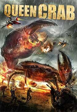 Queen-Crab-2015-movie-Brett-Piper-(2)