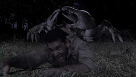 Queen-Crab-2015-movie-Brett-Piper-(8)