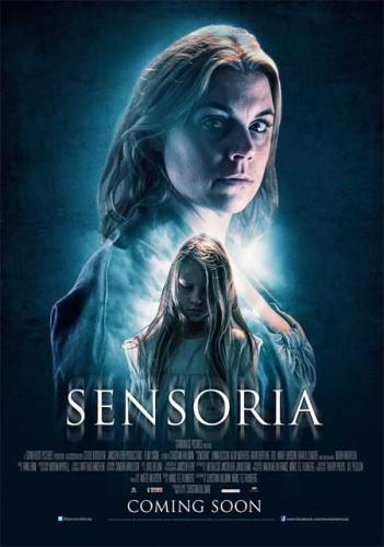 SENSORIA-movie-2015-(1)
