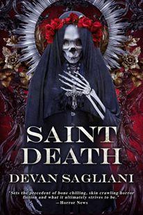 Saint-Death-book-cover-Devan
