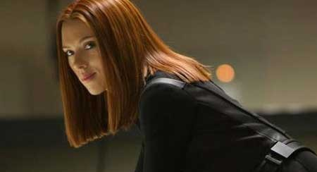 Scarlett-Johansson-The_Avengers_Age_of_Ultron_interview-(2)