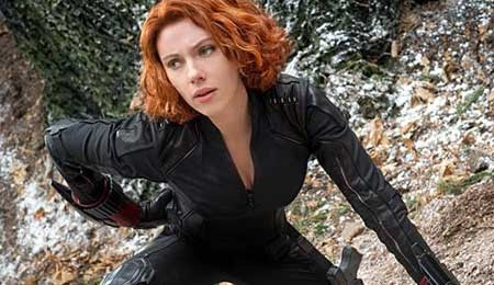 Scarlett-Johansson-The_Avengers_Age_of_Ultron_interview-(3)