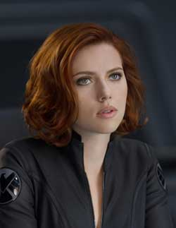 Scarlett-Johansson-The_Avengers_Age_of_Ultron_interview-(4)
