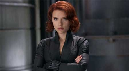 Scarlett-Johansson-The_Avengers_Age_of_Ultron_interview-(5)