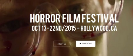 Screamfest-horror-film-fest