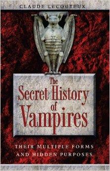 Secret-history-of-vampires-book