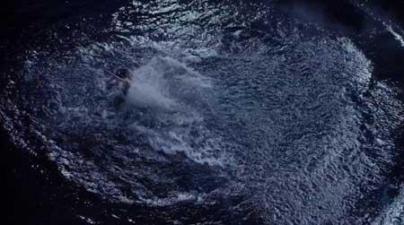 Shark-Lake-2015-movie-Jerry-Dugan-(1)