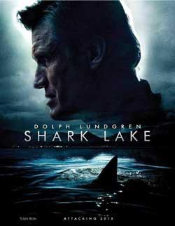 Shark-Lake-2015-movie-Jerry-Dugan-(2)