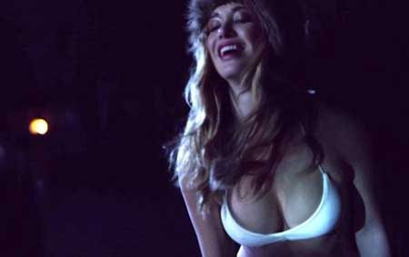 Shark-Lake-2015-movie-Jerry-Dugan-(4)