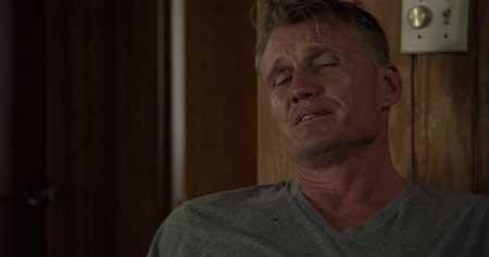 Shark-Lake-2015-movie-Jerry-Dugan-(7)