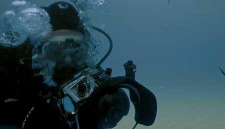 Shark-Lake-2015-movie-Jerry-Dugan-(8)
