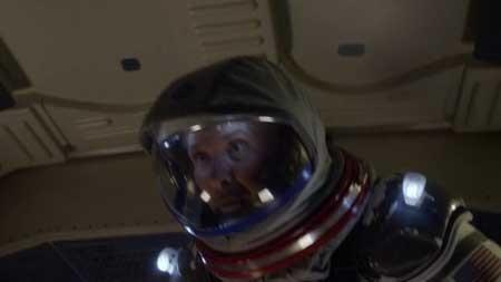 Sharknado-3-Oh-Hell-No-2015-movie-syfy-(1)