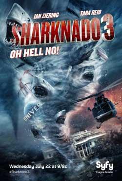 Sharknado-3-Oh-Hell-No-2015-movie-syfy-(3)