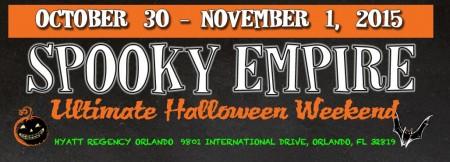 Spooky-Empire
