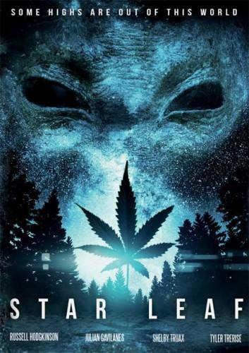Starleaf-movie-(2)