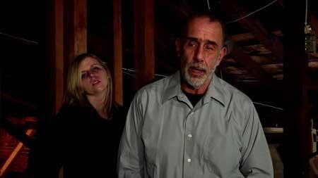 The-Caretakers-2014-movie-Steve-Hugins-(2)