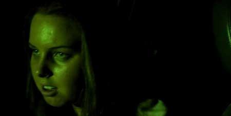 The-Caretakers-2014-movie-Steve-Hugins-(3)