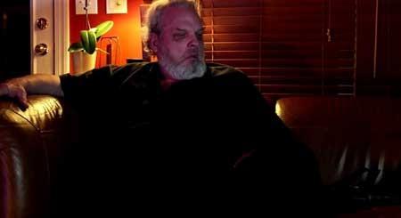 The-Caretakers-2014-movie-Steve-Hugins-(4)