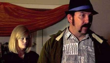 The-Caretakers-2014-movie-Steve-Hugins-(6)
