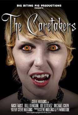 The-Caretakers-2014-movie-Steve-Hugins-(7)