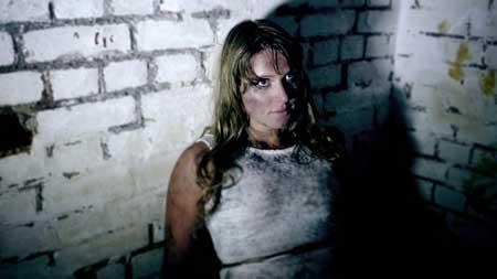 The-Cutting-Room-2015-MOVIE-Warren-Dudley-(3)