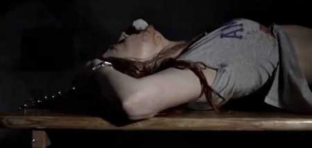 The-Cutting-Room-2015-MOVIE-Warren-Dudley-(4)